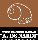 """Museo di scienze naturali """"A. De Nardi"""""""